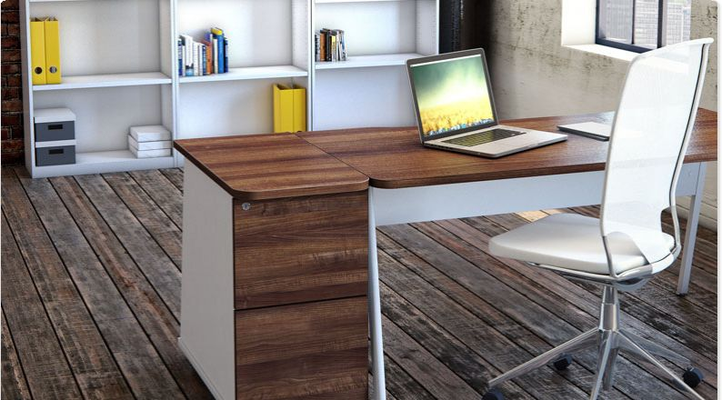 home office desk storage. Home-Office-desks-storage-IMAGE 11 Home Office Desk Storage