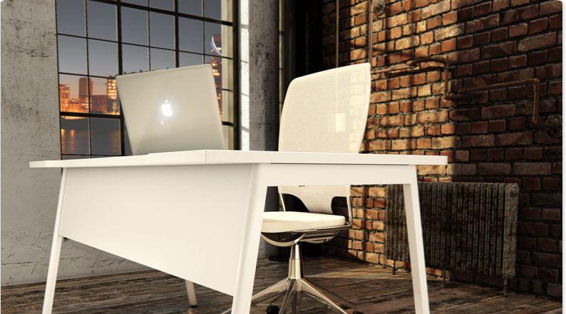 home office desk storage. Home-Office-desks-storage-IMAGE 13 Home Office Desk Storage C