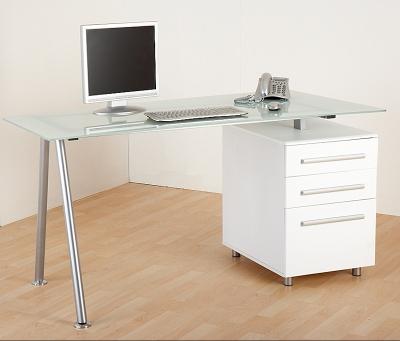 desks storage chrisbeon. Black Bedroom Furniture Sets. Home Design Ideas