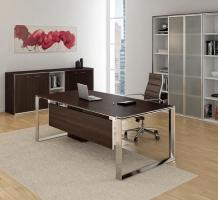 Desking-Executive-IMAGE 10