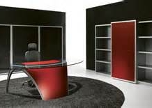 Desking-Executive-IMAGE 20
