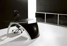 Desking-Executive-IMAGE 21