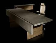 Desking-Executive-IMAGE 22
