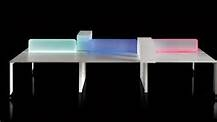 Desking-Executive-IMAGE 23