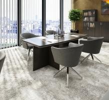 Desking-Executive-IMAGE 33