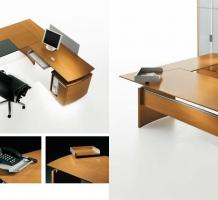 Desking-Executive-IMAGE 6