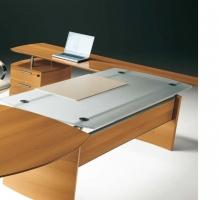 Desking-Executive-IMAGE 7