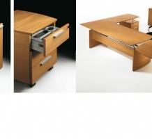 Desking-Executive-IMAGE8