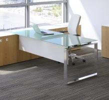 Desking-Executive-IMAGE 28