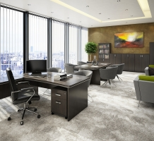 Desking-Executive-IMAGE 34
