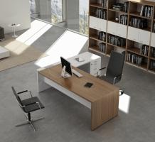Desking-Executive-IMAGE 31