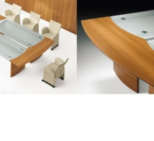 Boardroom-and-Tables-ExecutiveIMAGE 3
