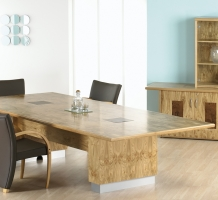 Boardroom-and-Tables-ExecutiveIMAGE 8