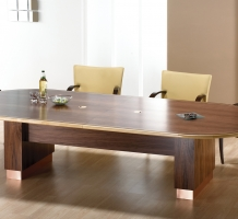Boardroom-and-Tables-ExecutiveIMAGE11