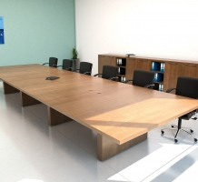 Boardroom-and-Tables-ExecutiveIMAGE15