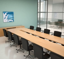 Boardroom-and-Tables-ExecutiveIMAGE17
