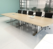 Boardroom-and-Tables-ExecutiveIMAGE19