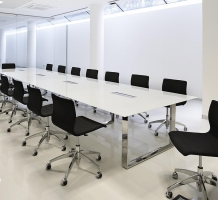 Boardroom-and-Tables-ExecutiveIMAGE2