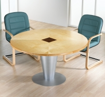 Boardroom-and-Tables-ExecutiveIMAGE20