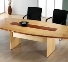 Boardroom-and-Tables-ExecutiveIMAGE21