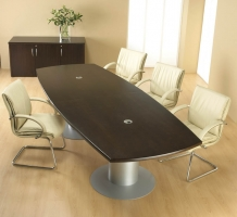 Boardroom-and-Tables-ExecutiveIMAGE22