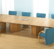 Boardroom-and-Tables-ExecutiveIMAGE23