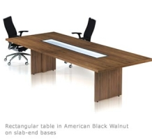 Boardroom-and-Tables-ExecutiveIMAGE26