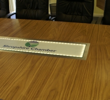 Boardroom-and-Tables-ExecutiveIMAGE28