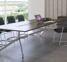 Boardroom-and-Tables-ExecutiveIMAGE30