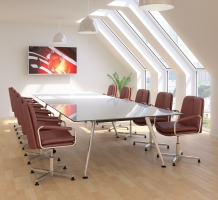 Boardroom-and-Tables-ExecutiveIMAGE31
