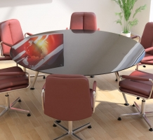 Boardroom-and-Tables-ExecutiveIMAGE32