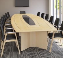 Boardroom-and-Tables-ExecutiveIMAGE36