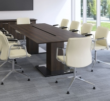 Boardroom-and-Tables-ExecutiveIMAGE37