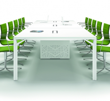 Boardroom-and-Tables-ExecutiveIMAGE1