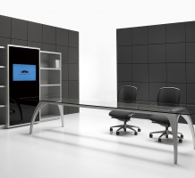 Boardroom-and-Tables-ExecutiveIMAGE29