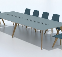 Boardroom-and-Tables-ExecutiveIMAGE34