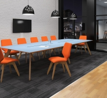 Boardroom-and-Tables-ExecutiveIMAGE33