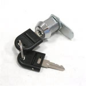 Locks-and-keys-5