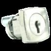 Locks-and-keys-13