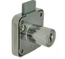 Locks-and-keys-2