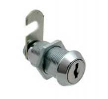 Locks-and-keys-4