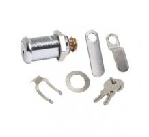 Locks-and-keys-9