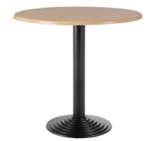Cafe-Breakout-Tables-IMAGE12