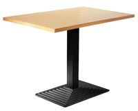Cafe-Breakout-Tables-IMAGE13