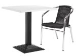 Cafe-Breakout-Tables-IMAGE14