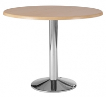 Cafe-Breakout-Tables-IMAGE17