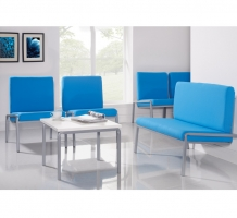 Cafe-Breakout-Tables-IMAGE20