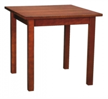 Cafe-Breakout-Tables-IMAGE26