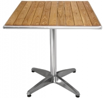 Cafe-Breakout-Tables-IMAGE27