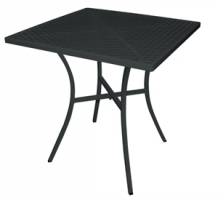 Cafe-Breakout-Tables-IMAGE44